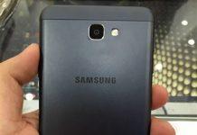 Thanh lý điện thoại Samsung Galaxy J7 Prime