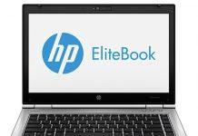Thanh lý laptop Hp elitebook e8372p corei7 card rời 2gb
