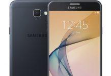 Thanh lý J7 Điện thoại Samsung Galaxy J7 Prime