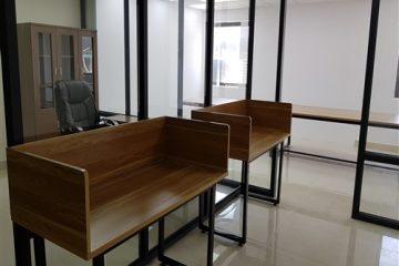Nội thất Đăng Khoa là sự lựa chọn mới trong thiết kế văn phòng