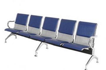 Những lý do nên sử dụng ghế băng chờ của nội thất Đăng Khoa